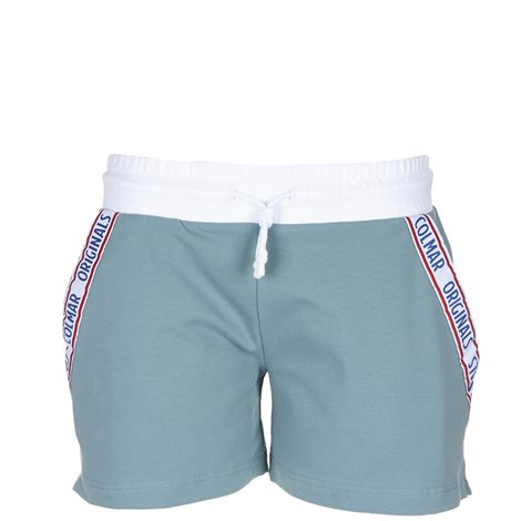 Colmar%20Originals Shorts.