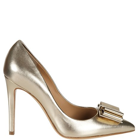 Salvatore%20Ferragamo High Heel..