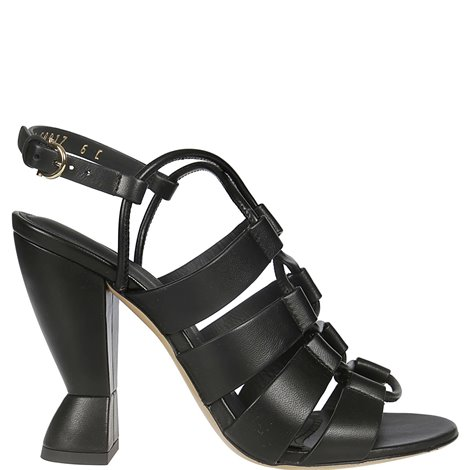 Salvatore%20Ferragamo With Heel.