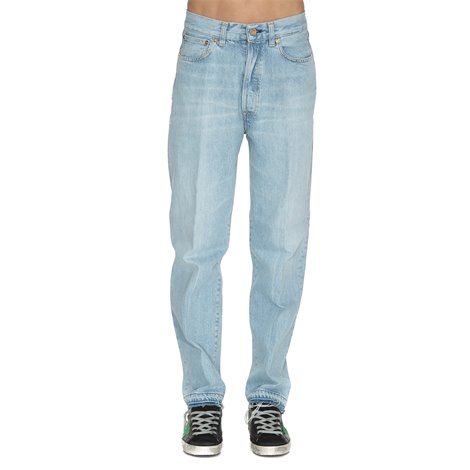 jeans judy in cotone