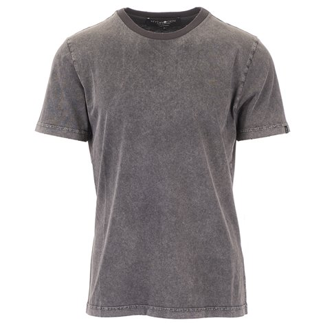 5d835eee2 MEN S CLOTHING COLLECTION  SHOP ON ATELIERONWEB