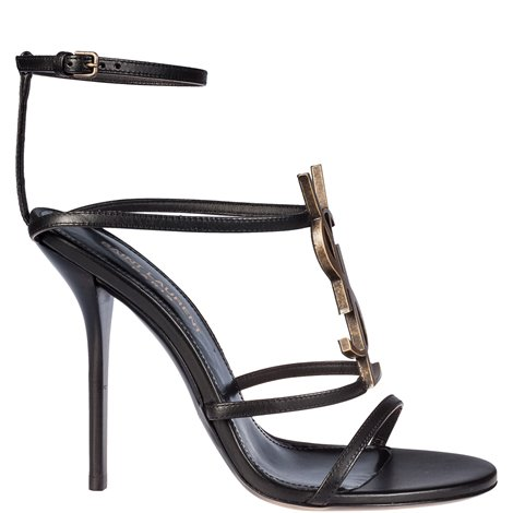 110mm cassandra sandals
