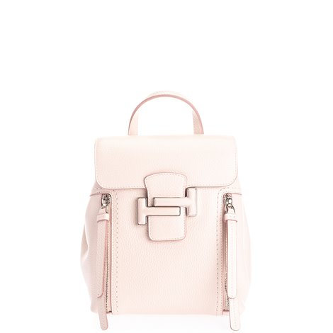 Tod's Backpacks