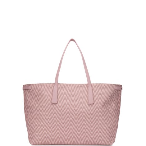 canvas duo gt shopper