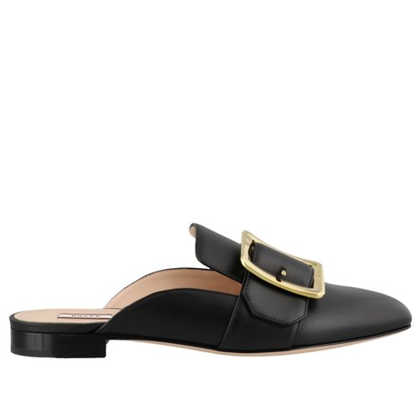 BALLY SANDALS MULES