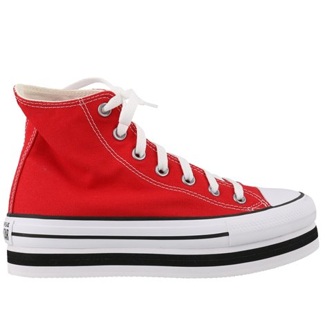 CONVERSE SNEAKERS HIGH TOP