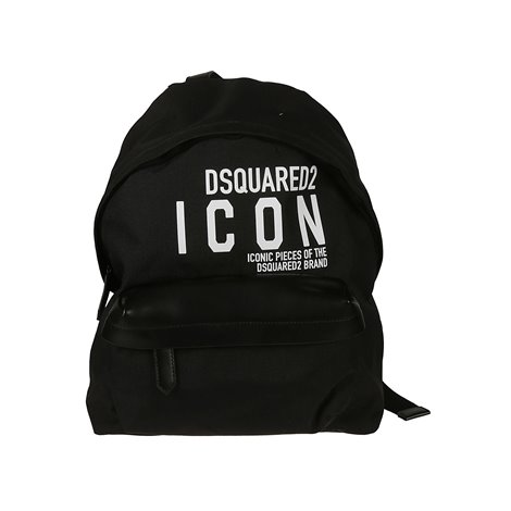 DSQUARED2 バッグ リュック