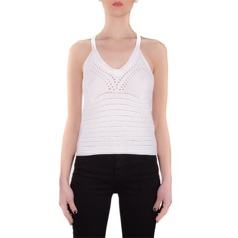 t-shirt with sleeves top