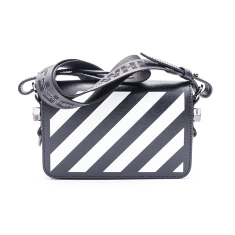 OFF-WHITE BAGS SHOULDER