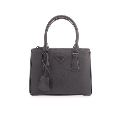 saffiano leather sidonie bag