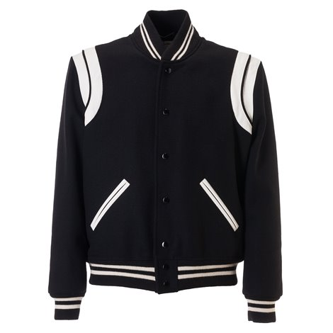 Saint%20Laurent%20 Blazer