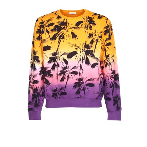 Saint%20Laurent%20 Sweatshirt