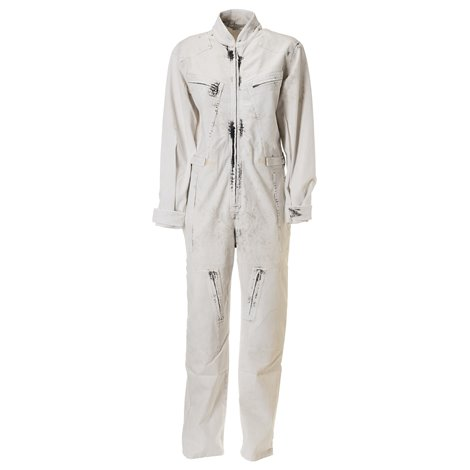 Stella%20McCartney Jumpsuits.