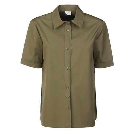 beige casual shirts