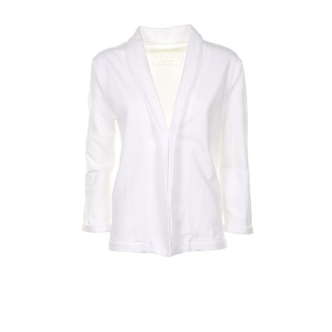 white blazer jackets