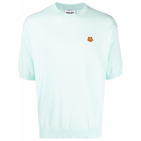 white short sleeves t-shirts and polos
