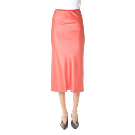 knee lenght and midi skirts