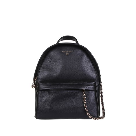 black backpacks bags