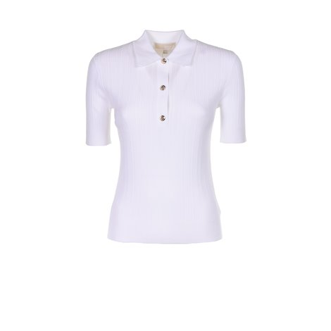 white polo t-shirts and polos