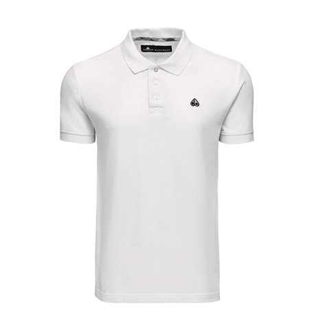 short sleeves t-shirts and polos