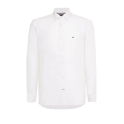 white casual shirts