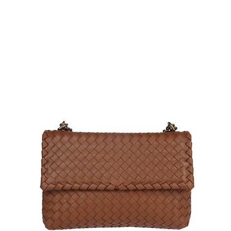 Bottega%20Veneta Shoulder Bags