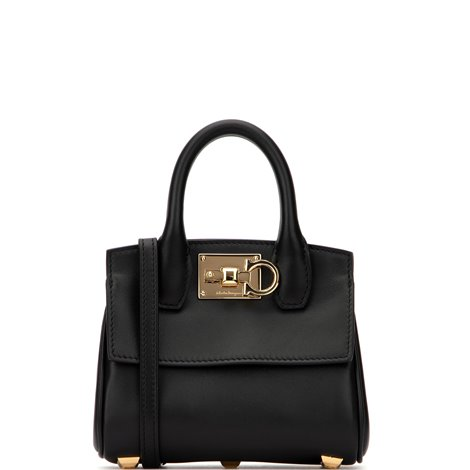 Salvatore%20Ferragamo Handbags