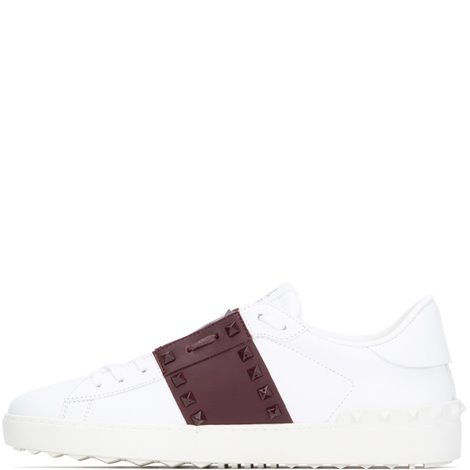 Valentino%20Garavani Low Top