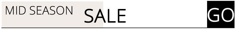 Atelieronweb Mid Season Sale
