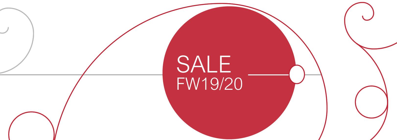 Atelieronweb  Sale